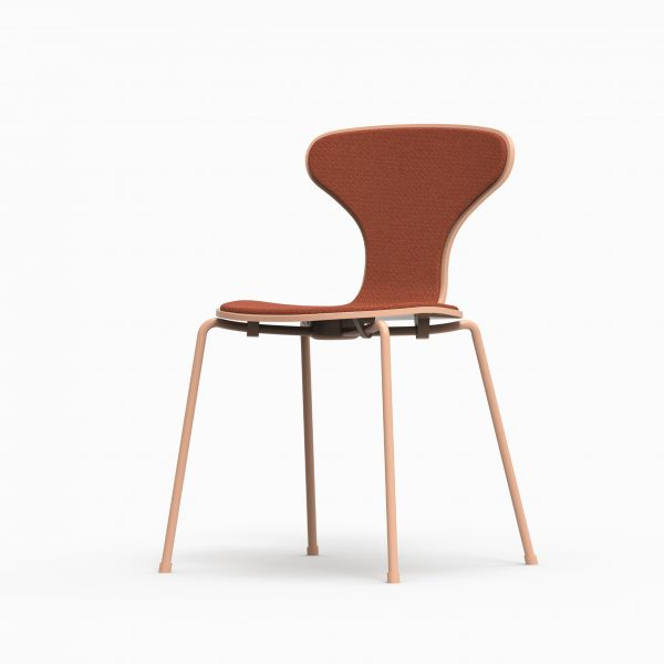 HI chair - Rose Mary- Coda2 632